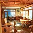 Café-Restaurant des Fontaines