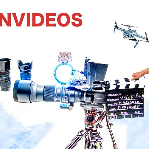 Firmenvideos, Imagefilm, Unternehmensfilm, Werbespot, Hotelvideos