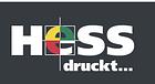 Hess Druck AG
