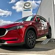 New Mazda CX-5 S-D 175 Revolution AWD 6AT