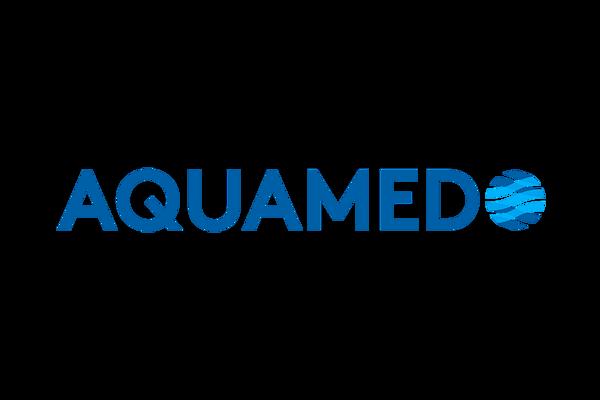 Aquamed Lausanne SA