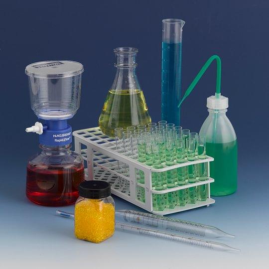 Laborartikel