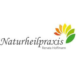 Naturheilpraxis Renata Hoffmann Expertin Naturheilverfahren