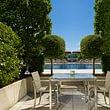 Superior Room - Hotel President Wilson, a Luxury Collection Hotel, Geneva