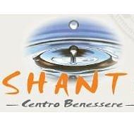 Centro Benessere SHANTI Sagl