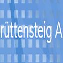 Brüttensteig AG