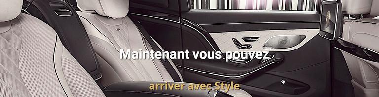 DL-Limousine
