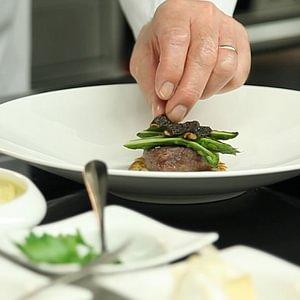 Restaurant Impuls