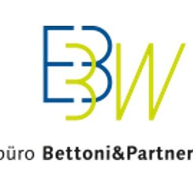 Bettoni & Partner