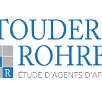 Stouder & Rohrer Etude d'agents d'affaires