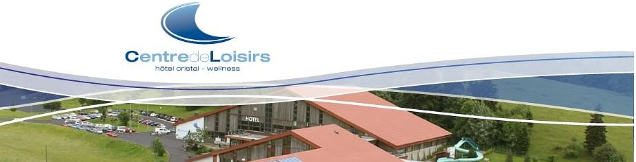 CLFM SA ( Centre de Loisirs des Franches-Montagnes SA)