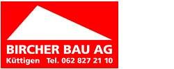 Bircher Bau AG