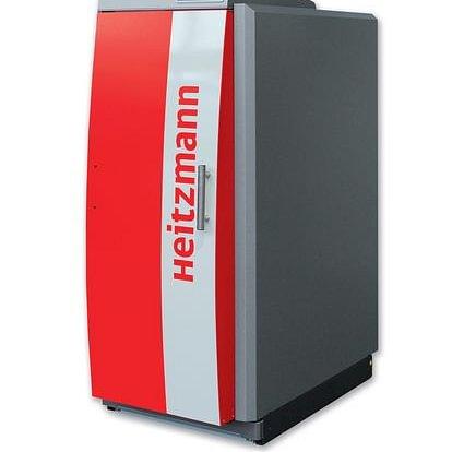 Heitzmann SA - Votre leader du chauffage au bois
