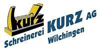 Schreinerei Kurz AG