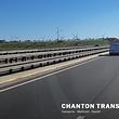 Chanton Transporte GmbH