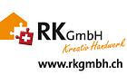 RK GmbH Kreativ Handwerk