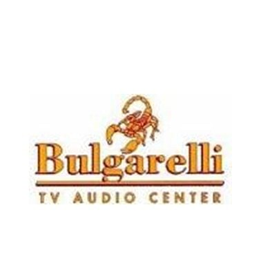 Bulgarelli TV-Audio Center