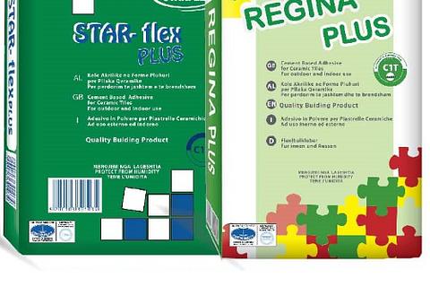 Starflex Plus