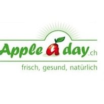 Apple a day GmbH