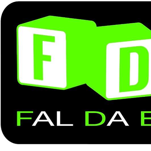 FDB Faldabacc