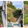 RGS Liegenschaften Service GmbH