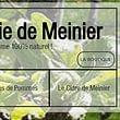 Cidrerie de Meinier