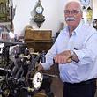 J. Otto Scherer Sohn AG