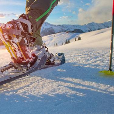 Location de ski Charmey