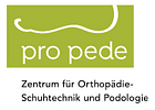 Pro Pede AG