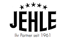 Jehle Gastro AG