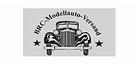 BRC-Modellauto Versand