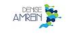 Amrein Denise