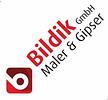 Bildik GmbH