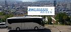 Zihlmann Reisen GmbH