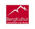 Bergkultur GmbH