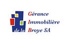 Gérance Immobilière de la Broye SA