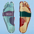 Therapie Schuhe