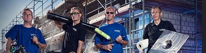 Habisreutinger Gebäudehülle GmbH