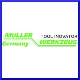 Druckluft- und Spezialwerkzeuge vom Erfinder