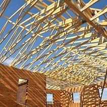 Buchs Laurent Charpente et Construction bois Sàrl