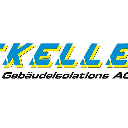 Keller F. Gebäudeisolations AG