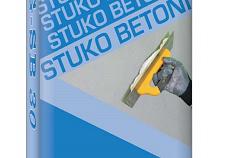 Stuko Beton G-sb30