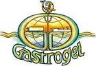 Gastrogel Sàrl