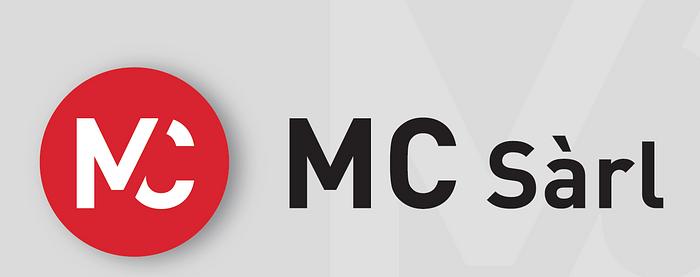 MC Sàrl