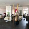 Habondia Beauty Lounge