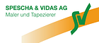 Spescha + Vidas AG
