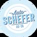 Auto Schefer GmbH