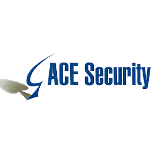 ACE Security GmbH