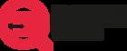 Bauex Wallis GmbH