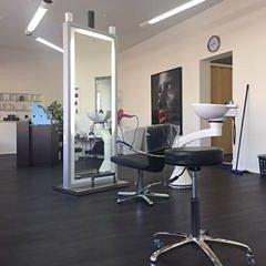 Let's Cut GmbH